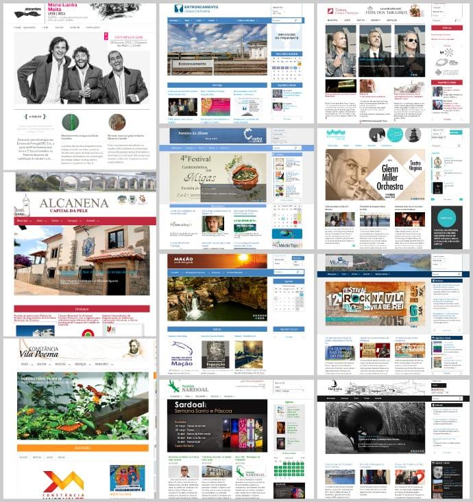 sites-CIMT
