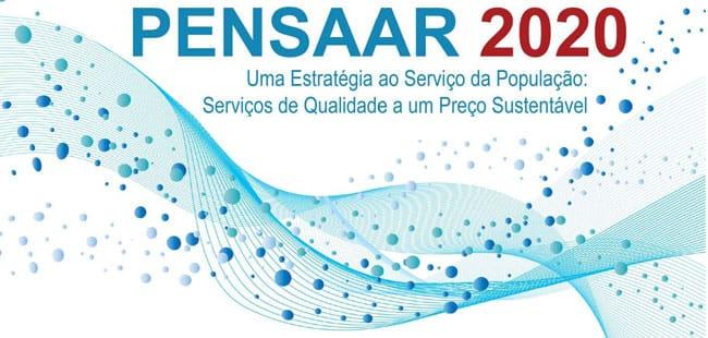 PENSAAR 2020 650x310