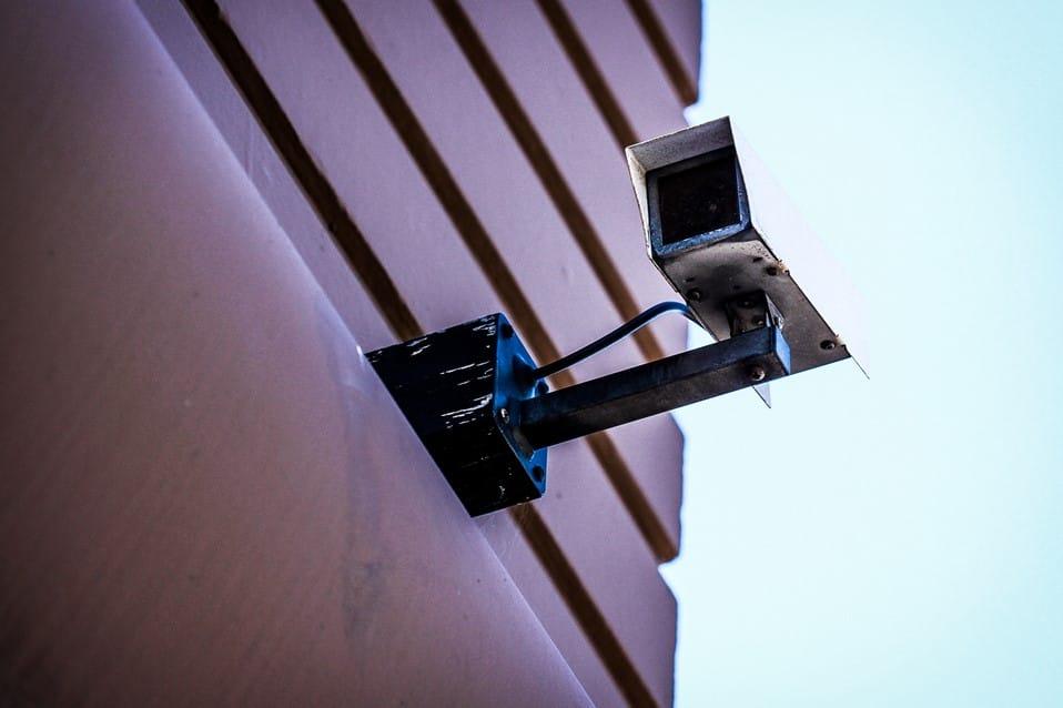 Câmara videovigilância final