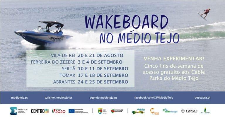 wakeboard-medio-tejo2