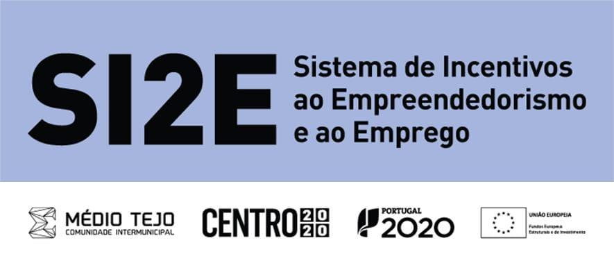 SI2E 2