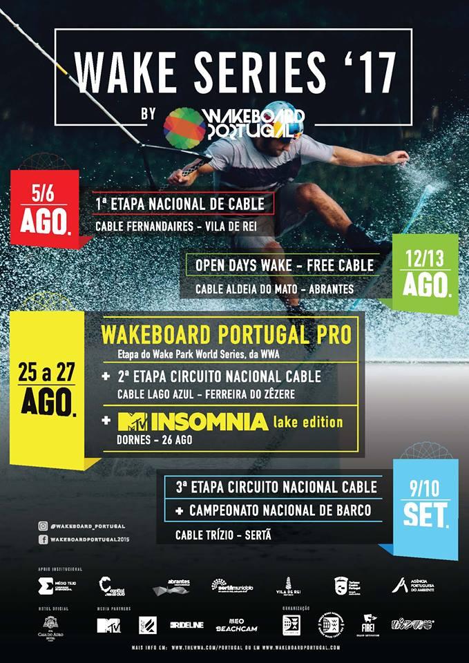 wakeboard2017