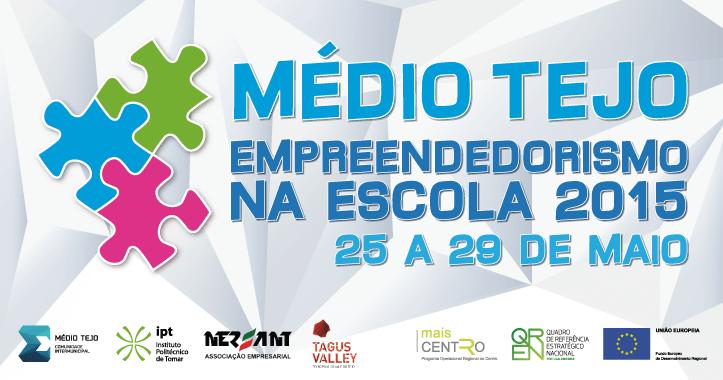 MT-EmprEscola-2015-site-slide-1