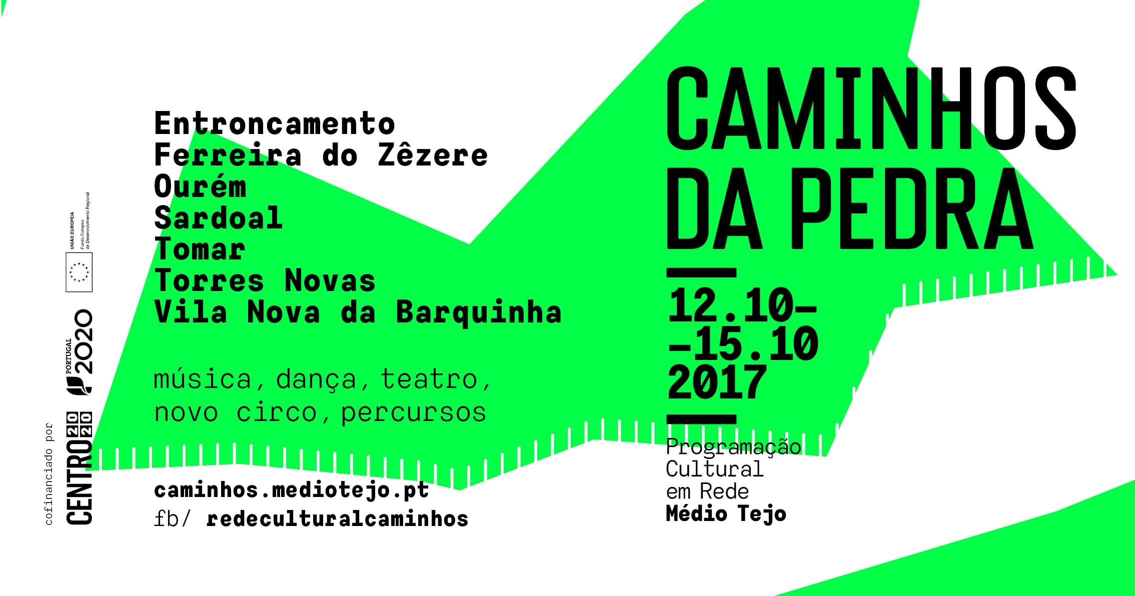 Caminhos_da_Pedra_17