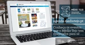 Agenda-Slideshow