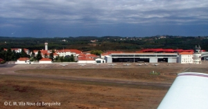 base aerea n3