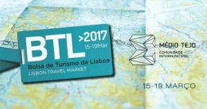 btl-2017-slide-portal-regional-v2