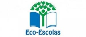 eco-escolas-504x221