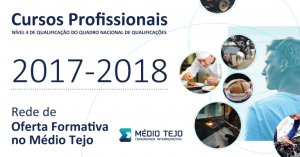 portal-cursos-profissionais-2017-2018
