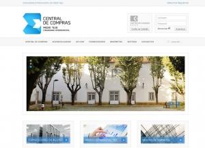 site cc novo